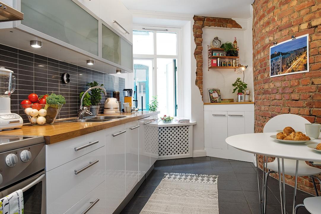 creative-kitchen-3