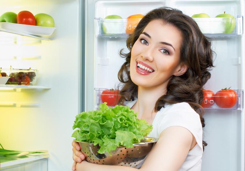 Ремонт холодильников: наиболее распространенные поломки
