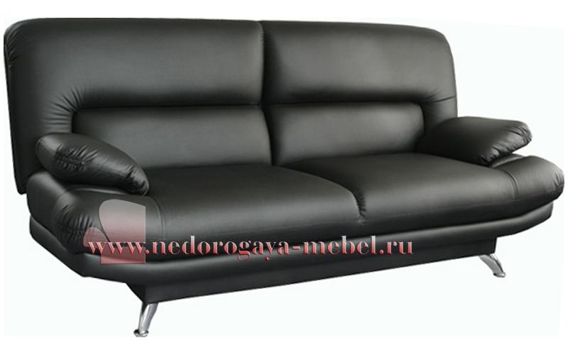 Как выбрать диван?