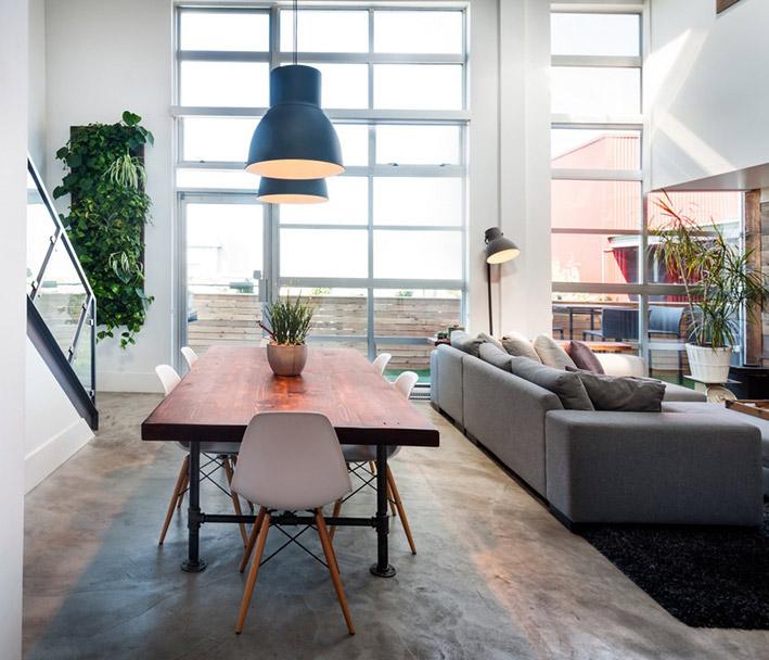 modern-home-03-1