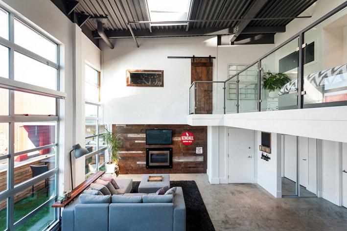 modern-home-03-2