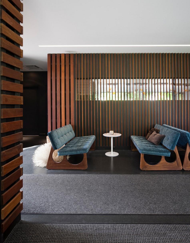 modern-pavilion-10