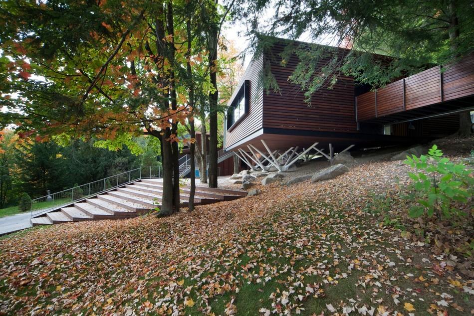 modern-pavilion-6