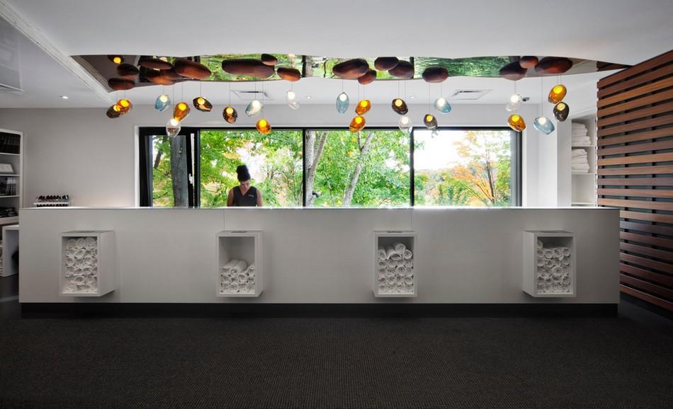 modern-pavilion-8