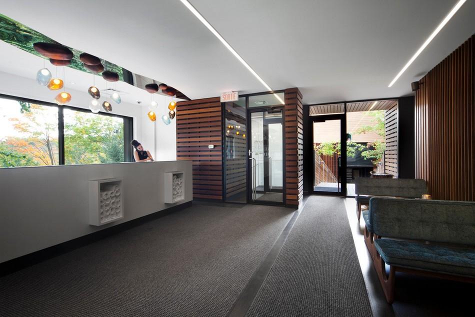 modern-pavilion-9