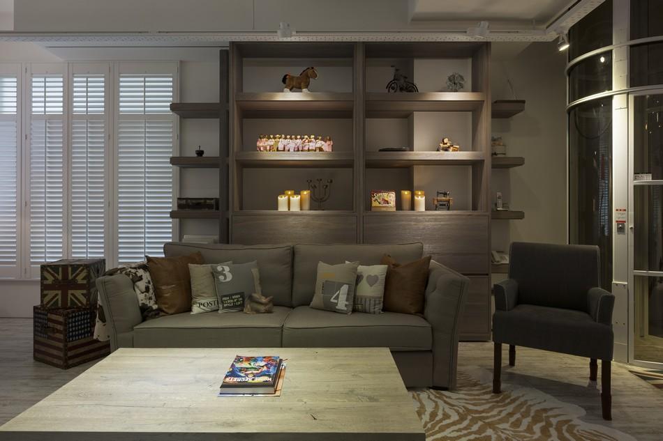 design-modern-flat