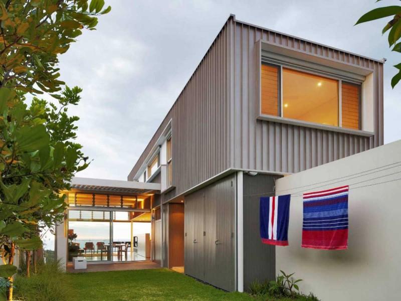 modern-residence-271