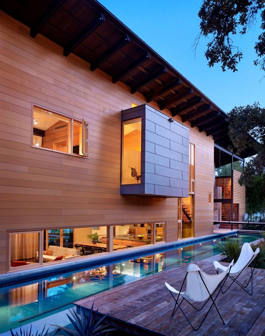 modern-residence-31-3