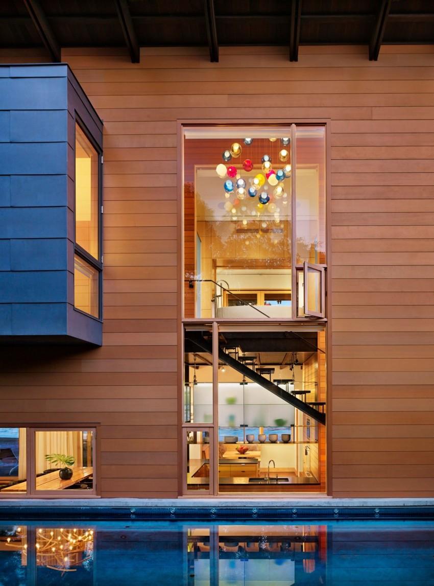 modern-residence-31-4