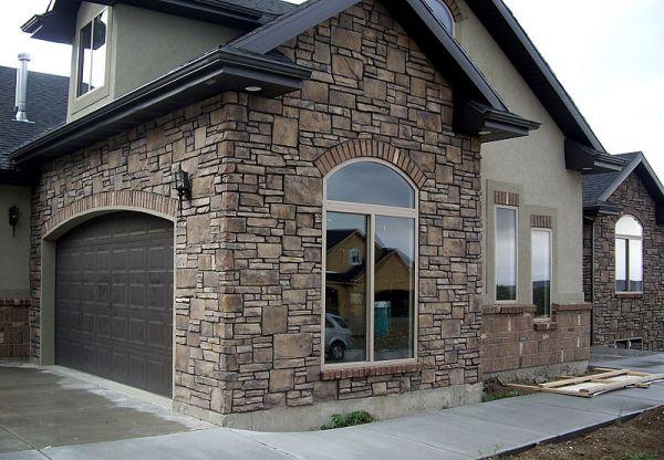 otdelka-fasada-kamnem