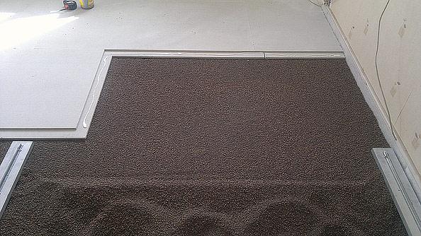 Bulk-floors-Knauf