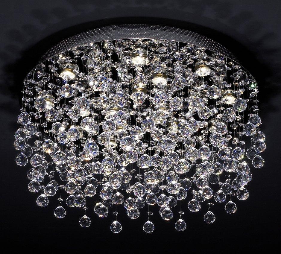 Diamond-MD51104-18B