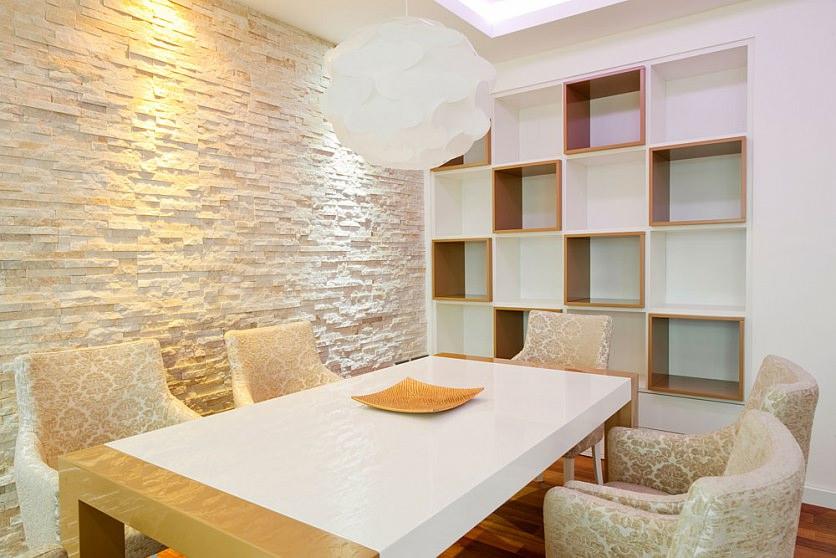Картинки по запросу Мебель из декоративного камня