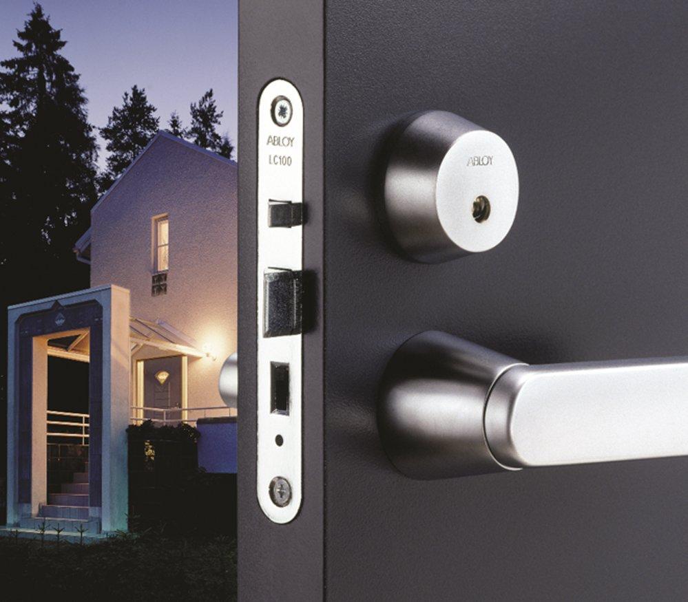 Покупаем дверной замок: типы дверных замков, как выбрать, на что обратить внимание