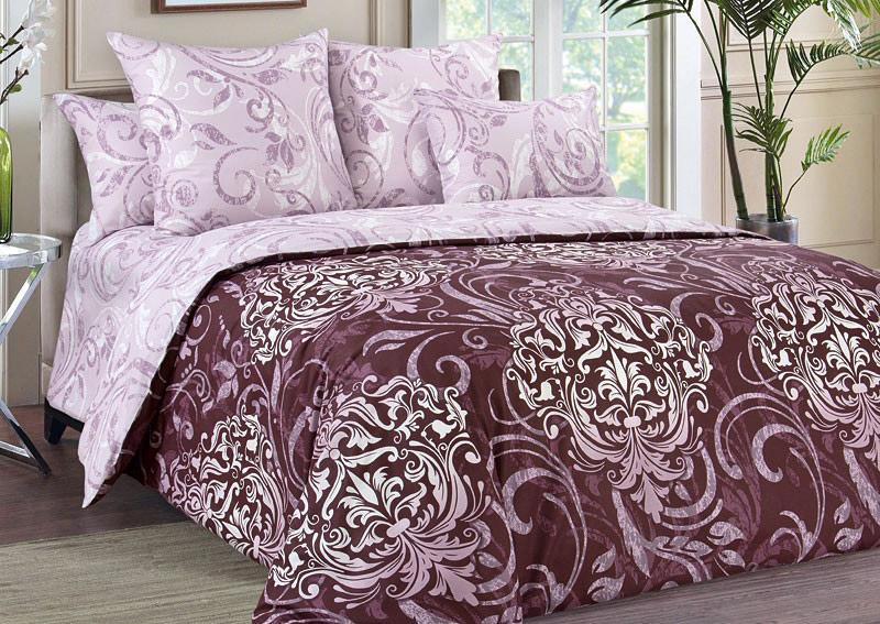 Выбираем постельное белье правильно: размеры, материал, цвет