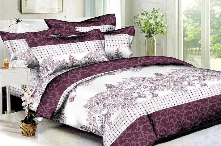 Постельное белье и текстиль: выбираем материал