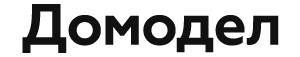 Домодел.net
